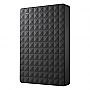 "SEAGATE - RETAIL - EXPANSION  4TB 2.5"" USB3.0 External Black Hard Drive STEA4000400"