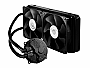 COOLERMASTER Seidon Liquid 240M Performance All in One Liquid/Water CPU Cooler Retail Package RL-S24M-24PK-R1