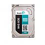 """SEAGATE - OEM - SATA 3TB ST3000VN000 6Gb/s 3.5"""" HARD DRIVE 64MB 5900RPM"""
