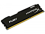 KINGSTON HyperX FURY NON-ECC DDR4 HX421C14FB2/8 8GB 2133MHZ Unbuffered Retail