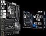 ASUS WS Z390 PRO Intel Z390 chipset  LGA1151 for 9th Gen Intel Processor ATX Retail Box