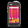 CAT S60 UNLOCKED GSM 32GB Thermal Imaging GSM Rugged Waterproof SMARTPHONE Retail Package