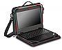 Lenovo Notebook Accessory 4X40G39320 11.6 Work-in Case for Chromebook Black Retail