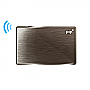 PQI AIR DRIVE 16GB Portable WiFi Storage