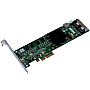 Lenovo TD340/RD340/RD440 ThinkServer option RAID 0A89422 300 Upgrade Key for Advanced RAID