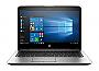 """HP EliteBook 840 G3 i7-6600U 8GB DDR4, 256GB SSD, 802.11a/b/g/n, BT, 3Cell 14"""" W7PRO64 wW10Pro V1H24UT#ABA"""