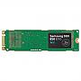 Samsung MZ-N5E500BW M.2 850 EVO 500GB SSD Internal Solid State drive Retail