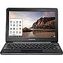 "Hewlett Packard Chromebook 11 G5 EE/11.6"" WLED HD/Celeron N3060/Google Chrome OS/4GB/16 GB eMMC Retail  X9U02UT#ABA"