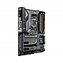Asus SABERTOOTH Z170 MARK 1 Corei7/i5/i3 LGA1151 Z170 DDR4 PCI-Express SATA ATX Retail