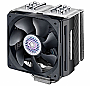 COOLERMASTER TPC 812 CPU COOLER
