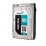 """SEAGATE - OEM - NAS SATA 4TB ST4000VN000 6Gb/s 3.5"""" HARD DRIVE 64MB 5900RPM"""
