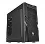 BCOM Elite System iELT-03(bcom-ielt-03-B3)Z270M/i5 7400/8GB/M.2 128GB/1TB/Thermaltake Commander G41/550Watt/W10PRO-64
