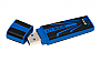 KINGSTON DataTraveler R3.0 DTR30/64GB 64GB USB 3.0 FLASH MEMORY RETAIL