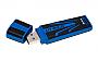 KINGSTON DataTraveler R3.0 DTR30/64GB 64GB USB 3.0 FLASH MEMORY RETAIL