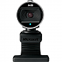 MICROSOFT LifeCam Cinema Webcam Win USB H5D-00018