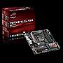 ASUS MAXIMUS VIII GENE Core i7/i5/i3 Z170 LGA1151 DDR4 PCI-Express SATA USB mATX Retail
