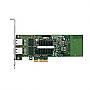 Lenovo TS140/TS440/TD340/RD340/RD440/RD540/RD640 ThinkServer option Ethernet 0C19506 1Gbps I350-T2 Server Adapter