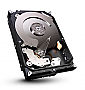 "SEAGATE - OEM - SATA 3TB ST3000DM001 Barracuda 6Gb/s 3.5"" HARD DRIVE 64MB 7200RPM"