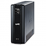 APC POWER SAVING BACK-UPS PRO 1300  BR1300G