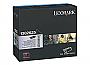 TONER - LEXMARK TONER  CARTRIDGE 1382625 OPTRA S 17.6K COPIES
