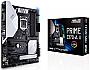 ASUS Prime PRIME Z370-A II H4 LGA1151 DDR4 DP/HDMI/DVI/M.2 USB 3.1 Z370 ATX Retail