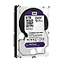 WESTERN DIGITAL-OEM-SATA 3TB WD30PURX Purple IntelliPower 64MB  SATA 6GB HARD DRIVE