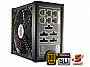 POWER SUPPLY COOLERMASTER SILENT PRO M1000 1000W POWER SUPPLY