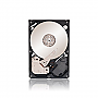 SEAGATE - OEM - SATA 1TB ST1000VX000 Barracuda SV35.5  Gb/s 3.5&quot; HARD DRIVE 64MB 7200RPM