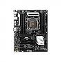 ASUS X99-A/USB 3.1 Core i7 LGA2011-v3 X99 64GB DDR4 SATA PCI-Express ATX w/USB 3.1Retail
