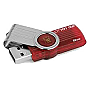 KINGSTON DataTraveler 101 G2 DT101G2/8GBZ 8GB USB 2.0 FLASH MEMORY RETAIL