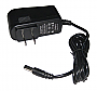 Power Adapter DC12V 500MA for CCTV Camera SEQ1001