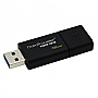 KINGSTON DataTraveler 100 G3  DT100G3/16GB 16GB USB 3.0 FLASH MEMORY RETAIL 740617211702