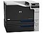 HEWLETT PACKARD Color LaserJet Enterprise CP5525dn Printer D3L09A#BGJ
