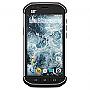 CAT S40 UNLOCKED GSM 16GB Rugged Waterproof SMARTPHONE Retail Package
