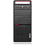 LENOVO ThinkCentre M800 10FW001PUS TopSeller MT/i5-6500/8GB RAM/500GB HD/KB English/W10Pro/3Wty
