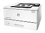 HP LaserJet Pro M402dw B/W Duplex Laser 4800x600dpi, 40 ppm, 350 sheets, USB 1000Base-T, 802.11bgn C5F95A#BGJ