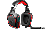 LOGITECH HEADSET GAMING STEREO G230 Retail 981-000541