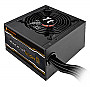 POWER SUPPL Thermaltake SP-550PCBUS Smart Series 550W 120mm Fan 80PLUS Black