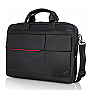 Lenovo Professional Carrying Case for Notebook(Shoulder Strap/Handle/Trolley Strap) 4X40E77325