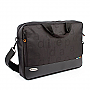 Lenovo T1655-WW Toploader Carrying Case for 15.6&quot; Notebook 78Y7332