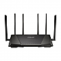 ASUS Network RT-AC3200/CA Tri-Band Wireless-AC3200 Gigabit Router Retail