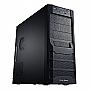 BCOM Elite System iELT-01(bcom-ielt-01-B3)H170M/i5 6500/4GB/M.2 128GB/500GB/CM CMP351/500Watt/W10PRO-64