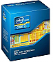 INTEL Dual Core Processor  I3 3220 3.3GHz L3 3MB SK1155 RETAIL  BOX BX80637I33220
