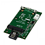 Startech SAT32MSATM SATA to mSATA SSD Adapter Port Mounted Converter Card Retail