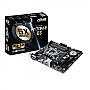ASUS H170M-E D3 Core i7/i5/i3 H170 LGA1151 DDR3 PCI-Express 3.0 SATA mATX Retail