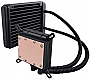 CORSAIR Hydro Series H60 High Performance Liquid CPU cooler for S115 1156 1366 2011 AM2 AM3 Retail