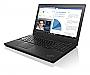 """LENOVO ThinkPad T560 20FH001TUS TP i7-6600U/8GB RAM/256GB SSD/15.6""""/ 802.11b/g/n 6-Cell W7P/W10P Retail"""