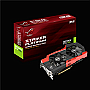 ASUS STRIKER-GTX760-P-4GD5 GTX 760 4GB DDR5 256Bit PCI Express DVI-D/DVI-I/HDMI/DisplayPort Retail