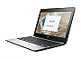 "Hewlett Packard Chromebook 11 G5 EE/11.6"" WLED HD/Touch/Celeron N3060/Google Chrome OS/4GB/32 GB eMMC Retail X9U06UT#ABA"