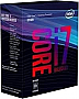 Intel BX80684I79700KOCTA-Core I7 9700K 3.6GHz 12MB Socket H4 LGA1151 8core/8Thread  Retail